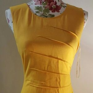 Dresses & Skirts - Calvin Klein dress